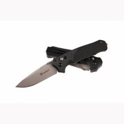Складной нож Ganzo G716