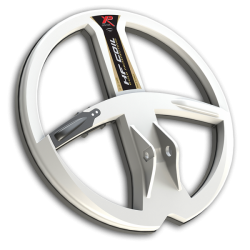 Катушка HF 22.5 см для XP Deus