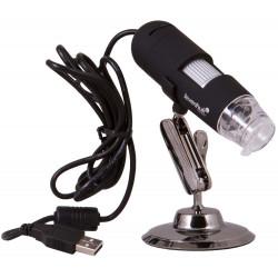 Микроскоп цифровой Levenhuk DTX 30